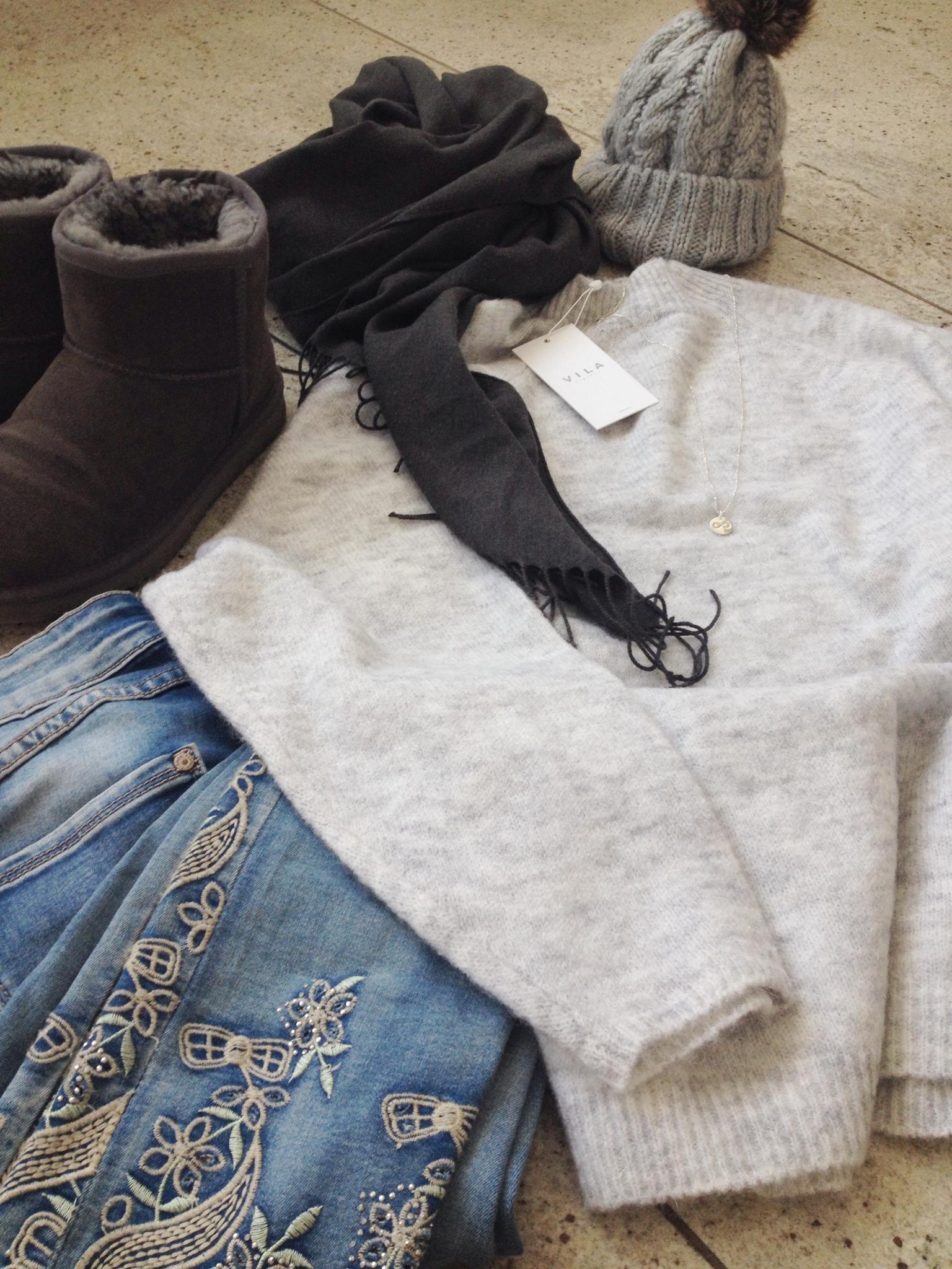 Pullover im Sale, Mamablog, Modeblog, Modemama, Zalando Sale, Winterlook, Winterpulli, Strickpullover, Mamastyle
