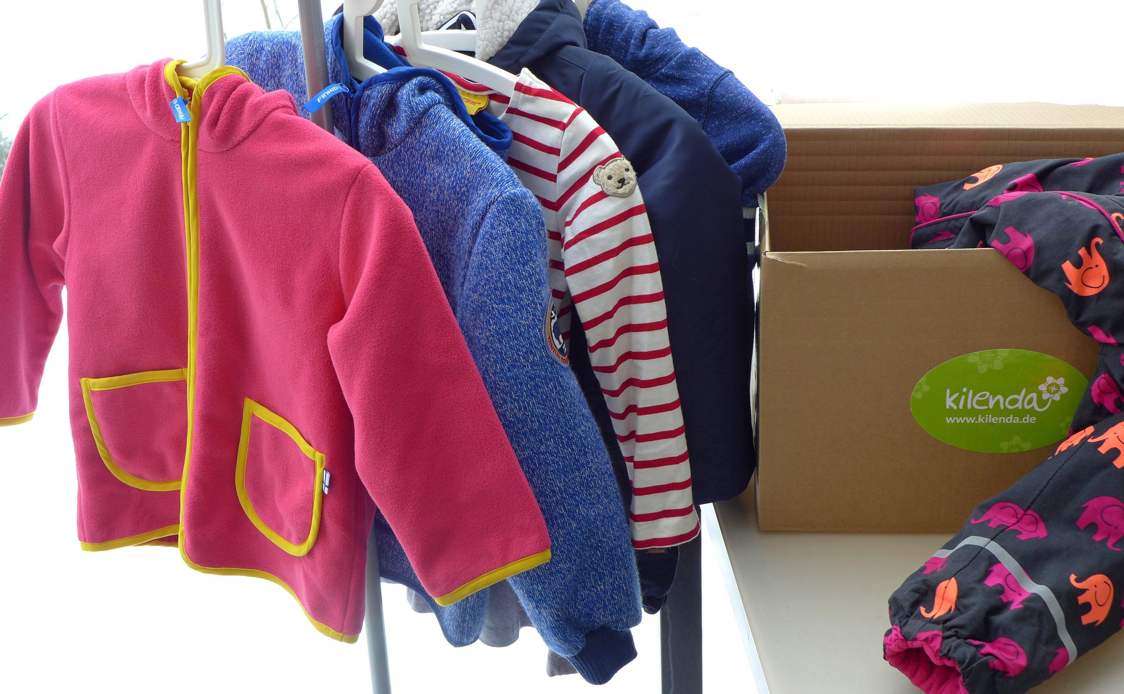 Kinderkleidung mieten, Babykleidung mieten, kilenda, Erfahrungen kilenda, Test kilenda, Kinderkleidung ausleihen, Mamablog, Modeblog, Mamastyle, Kidsstyle, Modemama, Finkid, Steiff, Schneeanzug