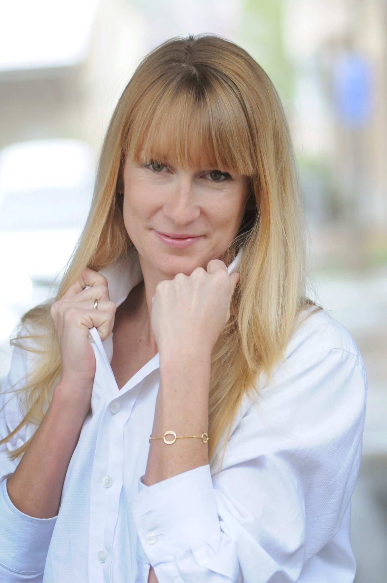 nomination italy, armband, bracelet, unica kollektion, Muttertagsgeschenk, Muttertag, Schmuckstück, versandkostenfrei Nomination Italy, Mamablog, Modeblog, Link ohne Versandkosten