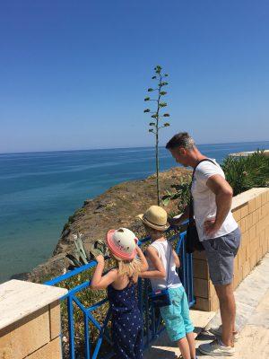 Urlaubsbericht aus Sizilien, Familienurlaub, Sizilien, Casedelgolfo, Mamablog, Urlaub mit Kindern, Urlaubsziel, Urlaub, Sommerurlaub