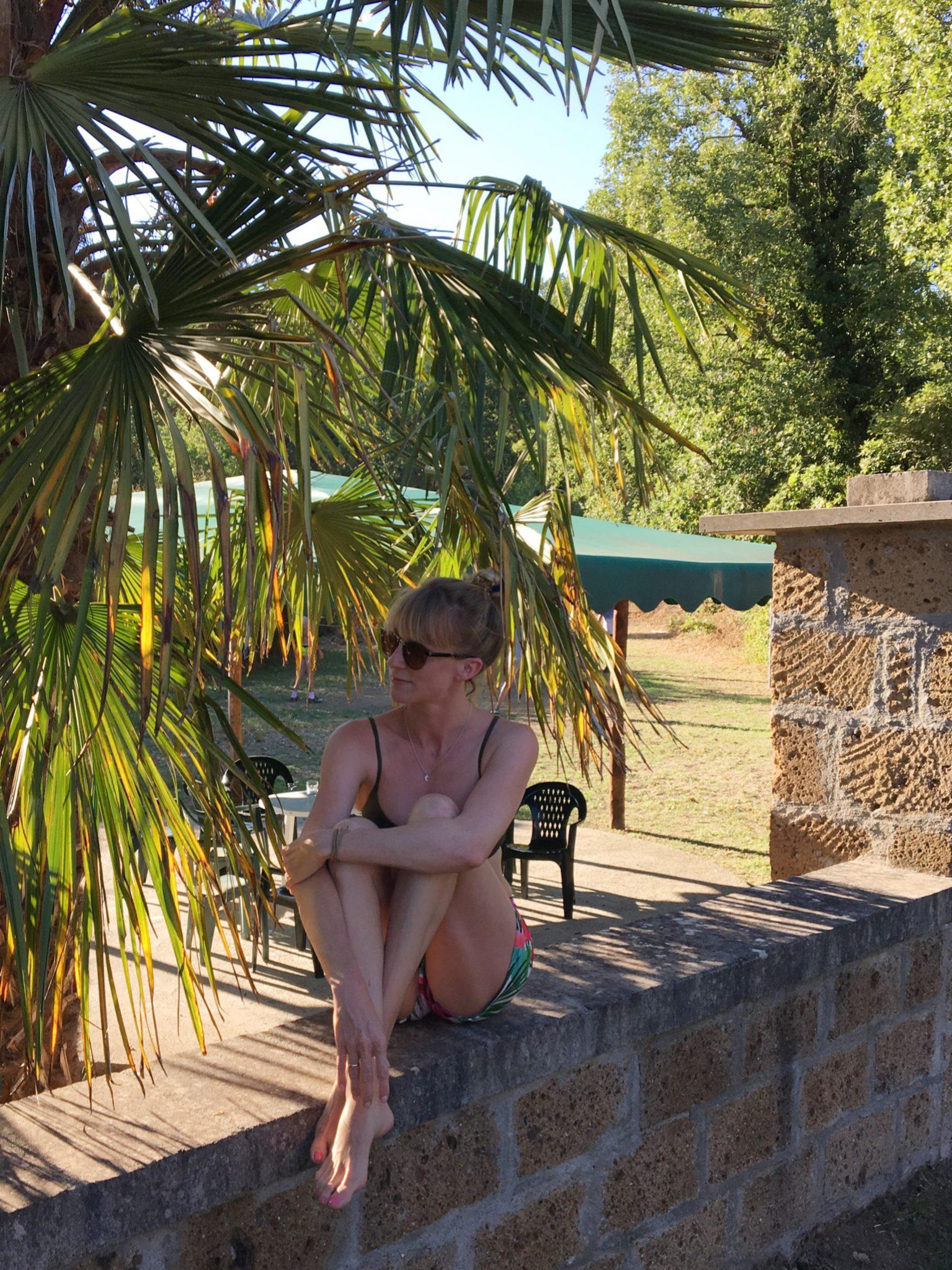 Urlaub auf der Burg, Wunder Reisen, Burgurlaub, Familienurlaub, Urlaub mit Kindern, Mamablog, Mamablogger, Mamainstyle