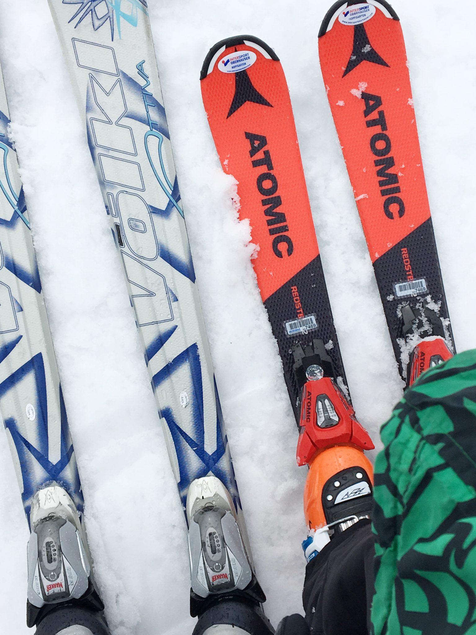 Skiurlaub mit Kindern, Familienurlaub, Winterurlaub, Skifahren, Mamablog, Modeblog, Urlaub mit Kindern buchen, Wunder Reisen