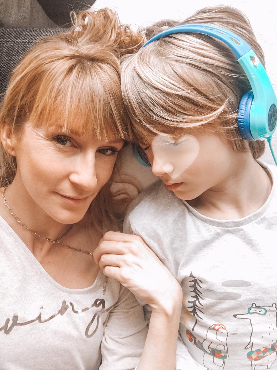 Kinder Hörbücher