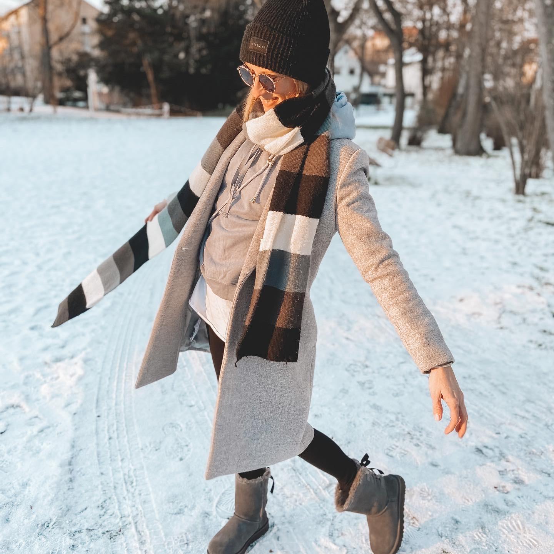 liebsten Winterlooks